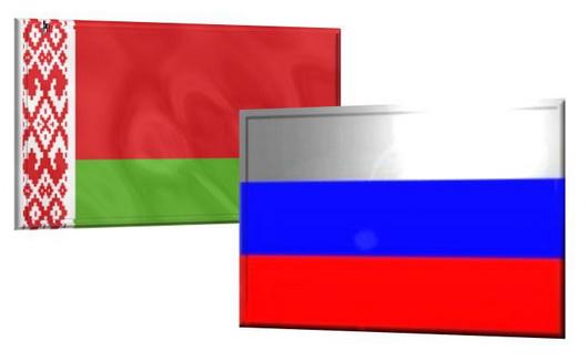 Есть смысл покупать авто в Белоруссии и гнать в Россию.