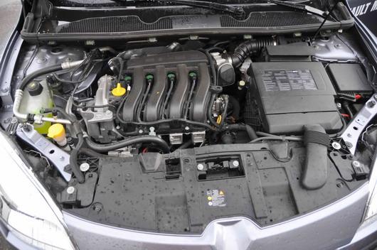 Фиат дукато какие двигателя